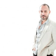 Espaço Ricardo Magalhães