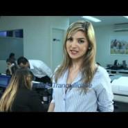 Vídeo Institucional Oral Brasil