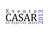 Evento Casar ES 2013