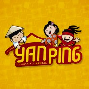 Institucional Yan Ping