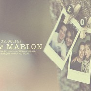 MY Date | Juliana & Marlon