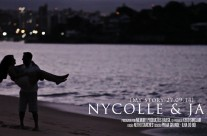 My Story | Nycolle & Jamil