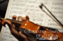 Orquestra Sinfônica de Vitória-ES