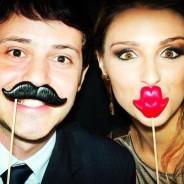 Talita & Eduardo #WeddingQuiz