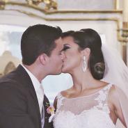 Byanca & Stefano | MY Wedding Short Film