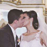 Byanca & Stefano | MY Wedding Short Film
