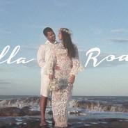 Milla & Rodrigo   MY Date
