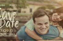Fernanda & Pedro | MY Date